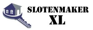 Slotenmaker XL Logo